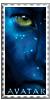 sticker_19469125_47481222