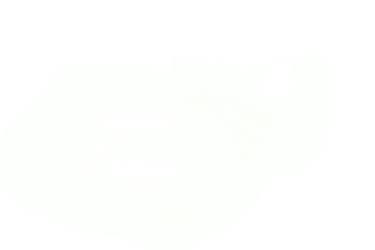 adesivo_29554727_47366661