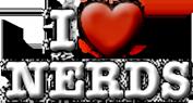 sticker_1607882_38990700