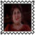 sticker_165390714_82