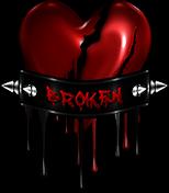 sticker_89925219_18