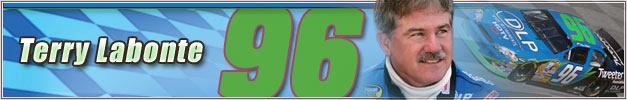 sticker_9250255_16561923