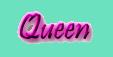 sticker_6208321_38187605