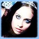 sticker_580910_6653843