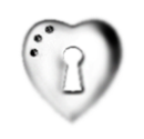 sticker_32016362_46065470