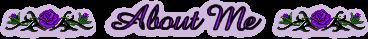 sticker_24602210_38220805