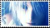 sticker_29613692_47530760