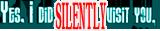 sticker_35931065_142
