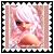 sticker_12728803_23296046