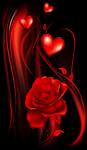 sticker_126062302_2608