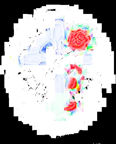 sticker_93843640_49