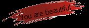 sticker_124603898_69