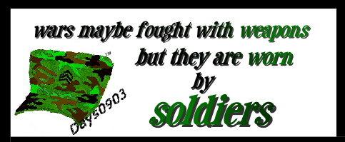 sticker_232585_6523071