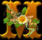 Klistremerker _71036258_124