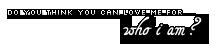 sticker_18221977_47584214