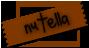 sticker_1988994_44704552