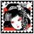 sticker_6822081_43961261
