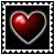 sticker_45076890_20