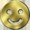 sticker_6011967_39667306