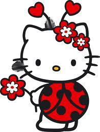 sticker_42737039_129