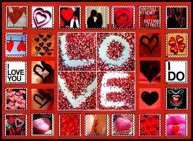 sticker_14903160_37695420