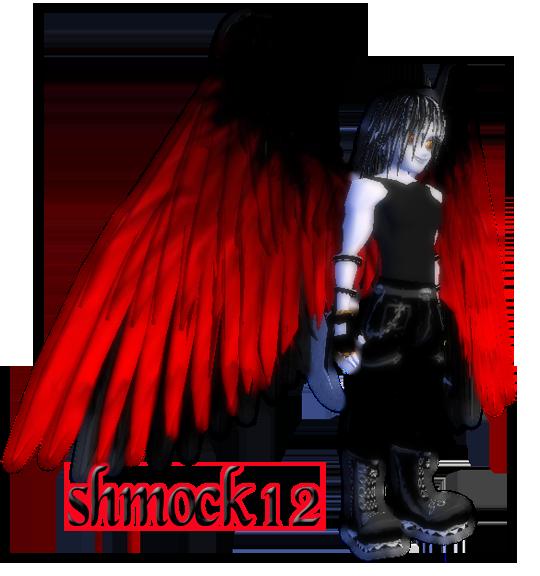 sticker_742588_2503419