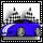 sticker_10702845_30526758