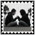 sticker_13211778_39547178