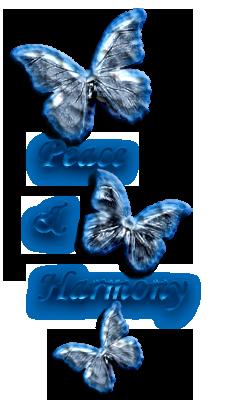 sticker_22154316_47495276