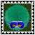 sticker_2500308_31668562
