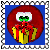 sticker_2500308_38483081