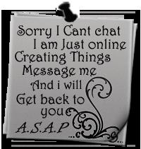 sticker_186665535_7