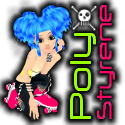 sticker_1607882_30523718