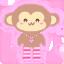 sticker_1432807_15841595