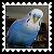 sticker_22495124_36488677