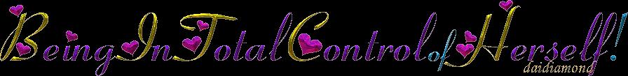 sticker_9173111_24220617
