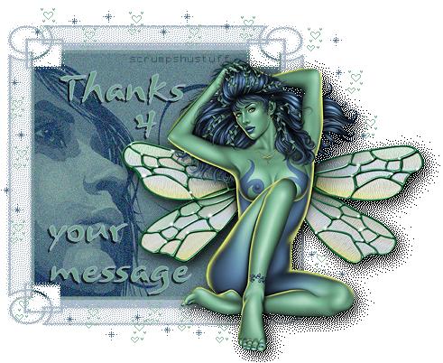 sticker_29732997_47319271
