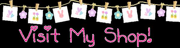 sticker_137902368_8