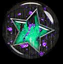 sticker_11213432_47547690
