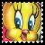 sticker_2500308_41361428