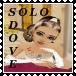 sticker_2500308_41004365