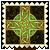 sticker_16908359_35670770
