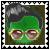 sticker_2500308_32621069