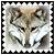 sticker_18386801_30903241
