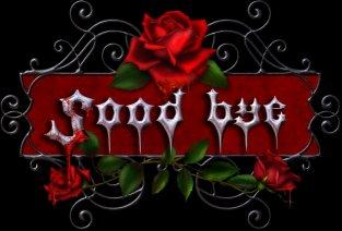 sticker_120063340_91