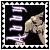 sticker_769424_21971628
