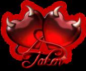 sticker_14233863_26667190