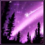 sticker_580910_6653838