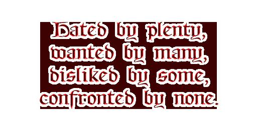 sticker_58624797_143