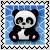 sticker_10986568_25529282